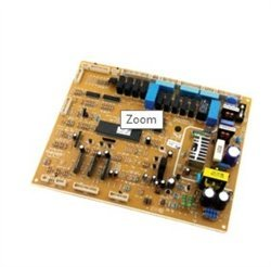 Bosch Thermador Pc Board 640603 00640603 by BOSCH