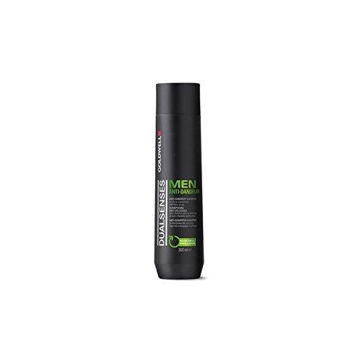 Goldwell Dualsenses Für Männer Anti-Schuppen-Shampoo (300 Ml)