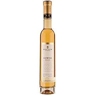 Riesling-Icewine-Peller-375cl-case-of-12