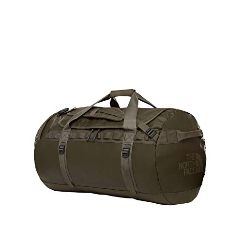 THE NORTH FACE Base Camp Duffle Large (95L)