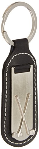 budd-leather-golf-key-ring-434003-1