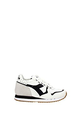 sneakers-diadora-heritage-donna-tessuto-bianco-e-nero-20117058701c0351-bianco-39eu