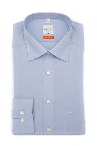extra slim fit hemden Olymp Herren Hemd