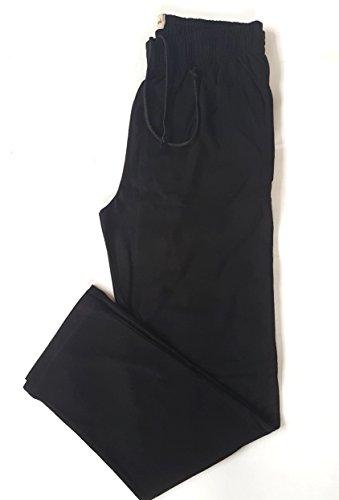 fashion-instyle-ltd1-pantaloni-uomo-black-l