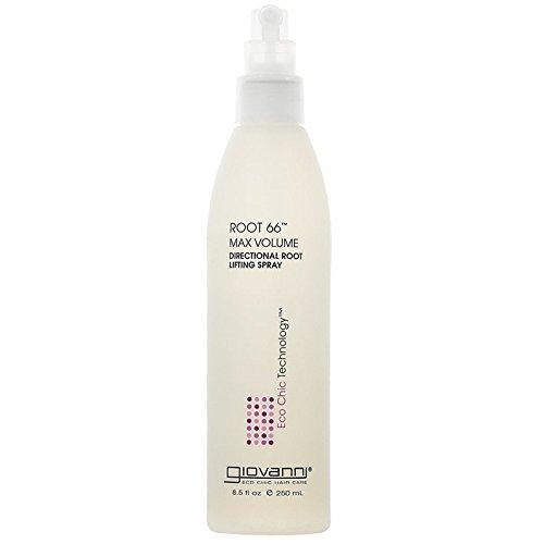 gvn-root-66-max-volume-spray