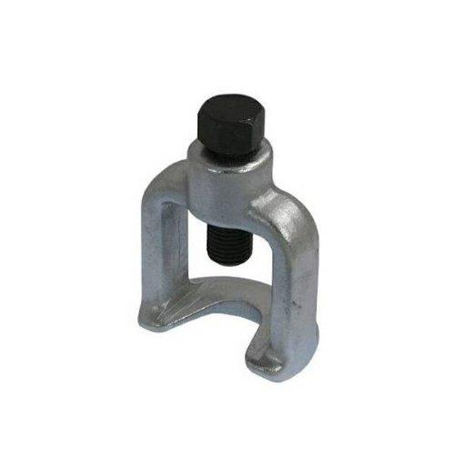 Rotule Seperator 19mm-22mm