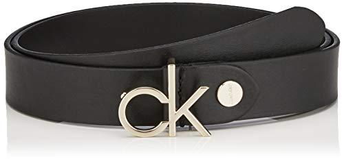Calvin Klein Cintura Donna