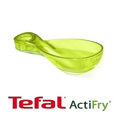 genuine-tefal-actifry-replacement-oil-measuring-spoon-for-10-kg-and-12-kg-mode