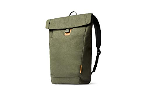 Bellroy Studio Backpack (
