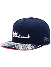 Amazon.co.uk  Cayler and sons - Hats   Caps   Accessories  Clothing 716045aa3336