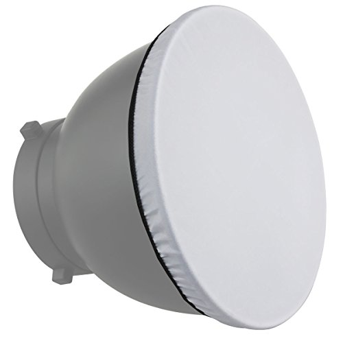 haoge-7-180mm-soft-white-diffuser-sock-for-studio-strobe-reflector