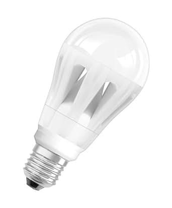 Osram CL A 60 adv Ampoule LED Parathom Pro Classic A 80 E27 12 W