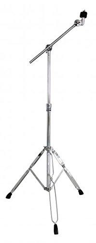 mapex-tornado-cymbal-boom-stand-double-braced-b200-tnd