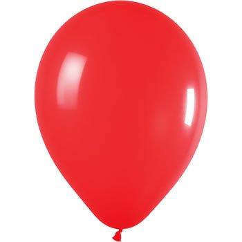 25-x-10-inch-belbal-latex-red-wedding-balloons
