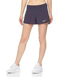 Amazon.fr   Nike - Shorts et bermudas   Femme   Vêtements fd63d0cab5e