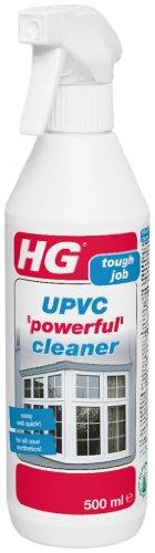 hg-upvc-potente-500ml-limpiador