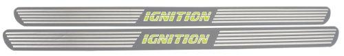 brookstone-ignition-protector-para-umbral-de-puerta-2-unidades-color-rojo
