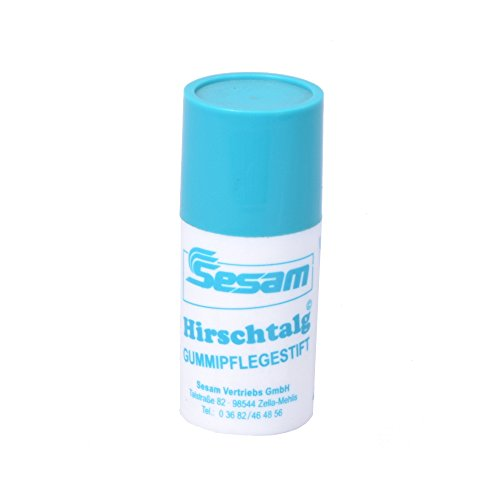 Filmer-60468-Car-Care-Hirschtalgstift-25-ml
