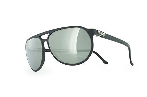 gloryfy-gi3-navigator-black-pilotenbrille-sonnenbrille-large