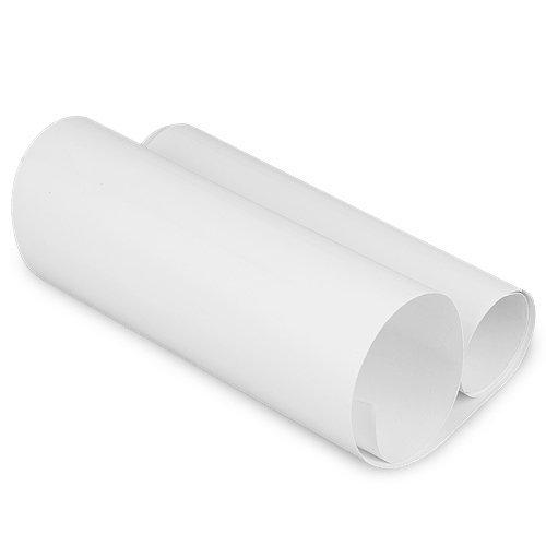 sodialr-film-protector-pintura-coche-10020cm-opvc-translucido