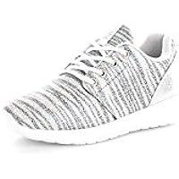 Primigi 6290500 Sneakers Bambino Tessuto Zebra