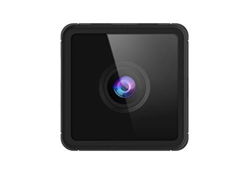 HawkEye Firefly Micro Cam 2 160 Grad 2.5K HD Aufnahme FPV Action Kamera Eingebaute Batterie Niedrig