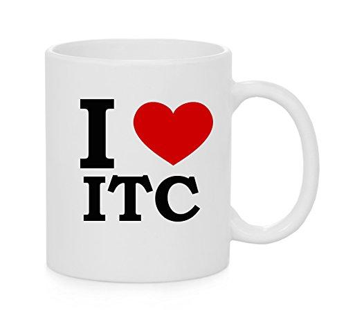 i-herz-itc-love-offizielles-tasse