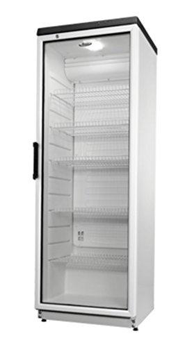 Whirlpool DNA 200/2WP autonome 275l weiß Kühlschrank–Kühlschränke (autonome, weiß, rechts, 275l, 290l, 43dB)