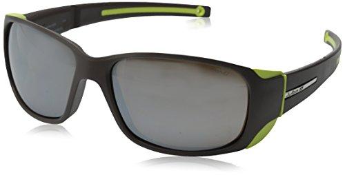 julbo-monterosa-sp4-sonnenbrille-medium-braun-braun