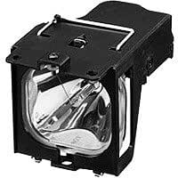 Sony LMP-600 Lampe pour vidéoprojecteur VPL-S600/X600/S900/S1000