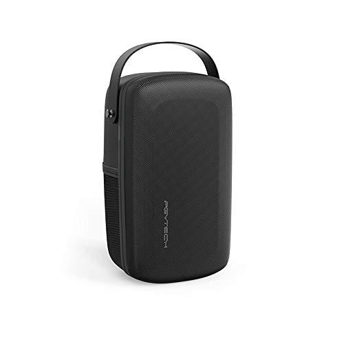 Easy Go Shopping PGYTECH Mini Eva Hard Bag Aufbewahrungskoffer Tragbarer Koffer für Zoom Drone RC856 / RC DJI Mavic 2 Pro Reparatur & Ersatzteile