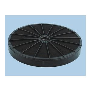 eff54-carbon-charcoal-hood-filter-elecrolux-zanussi-hotpoint-belling