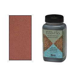 eco-flo-hi-lite-stain-4-oz-briar-brown-leather-dye-colour-leathercraft-2608-03