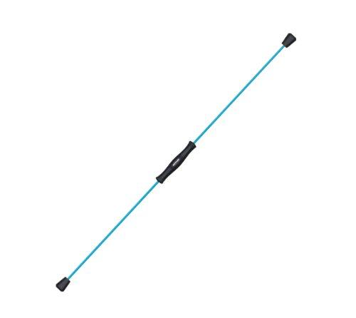 Kettler-Swing-stick-07360-005