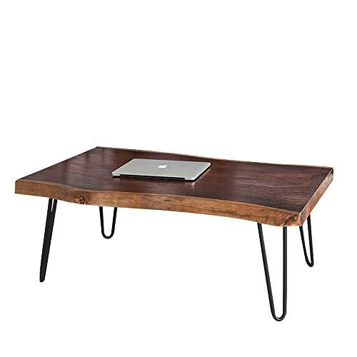 Xiao Couchtische online kaufen | Möbel-Suchmaschine ...