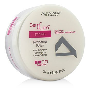 alfaparf-semi-di-lino-styling-illuminating-polish-50ml
