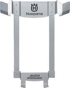 Preisvergleich Produktbild Wandaufhänger für Automower von Husqvarna