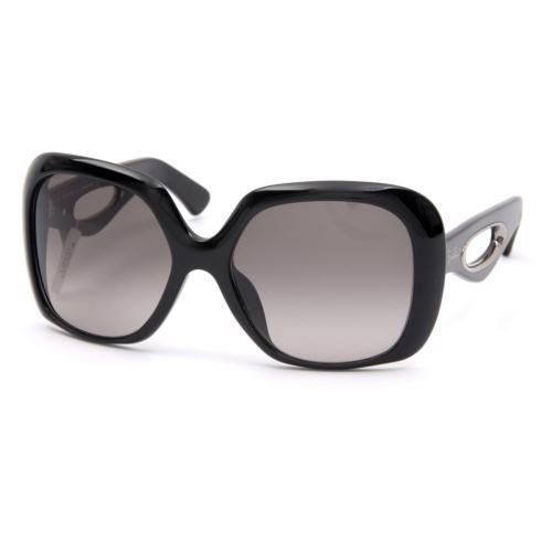 emilio-pucci-ep630s-001-aviator-sunglasses