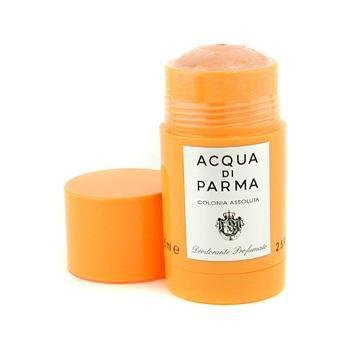 colonia-assoluta-by-acqua-di-parma-deodorant-stick-75ml