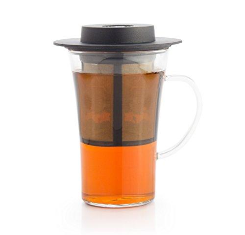 Finum Bistro System 280 ml Finum Tea Brewing Basket