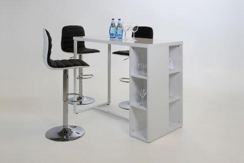 AC Design Furniture 50724 Bartisch Daryl - 8