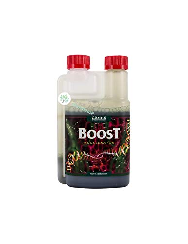 CANNA Boost Accelerator 250 ml -