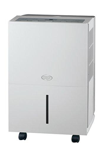 Argo dryplus25deshumidificador Compact/Puissant 25L
