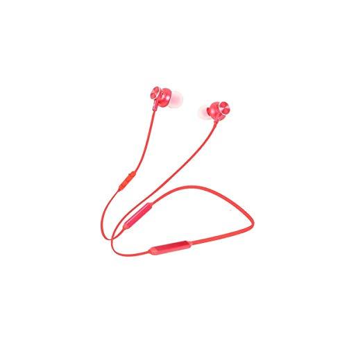 Runtongshanghang Auriculares inalámbricos con Bluetooth