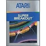 Atari 5200 Consoles, Games & Accessories