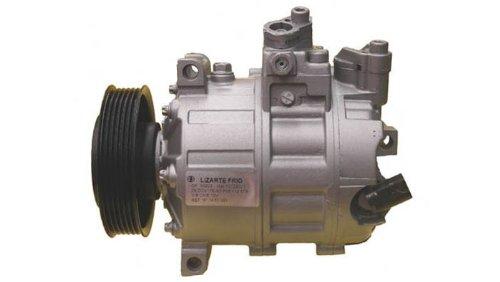 Lizarte 81.14.57.001 Compresor De Aire Acondicionado