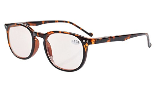 eyekepper-vindimia-ambar-tenido-lentes-computadora-lectores-gafas-lectores-anti-reflexivoanti-glareu