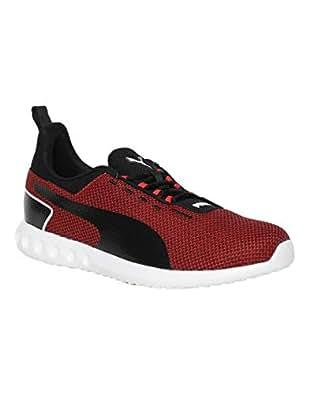 pas cher pour réduction b44c3 34e3d Puma Men's Concave Pro IDP Running Shoes