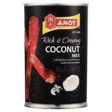 amoy-rich-creamy-coconut-milk-400ml