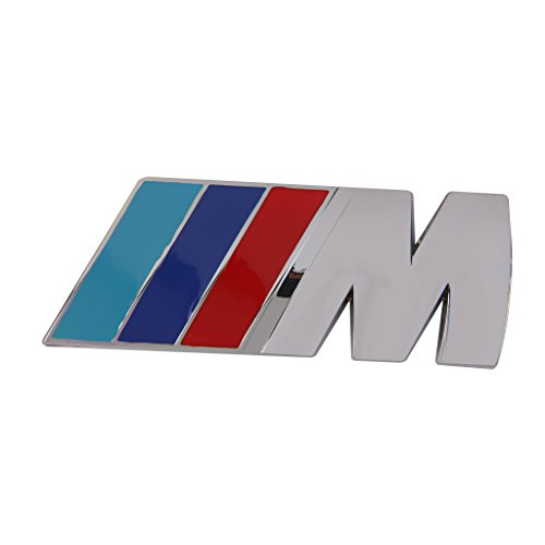sport-3d-metallo-distintivo-emblema-adesivo-logo-decalcomania-per-bmw-m-series